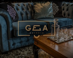 Galeria+GEA+-+zdj%C4%99cie+od+Galeria+GEA