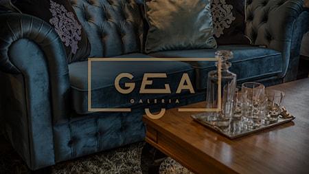 Galeria GEA