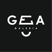Galeria GEA - Sklep