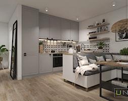 Salon+-+zdj%C4%99cie+od+UNIQUE+INTERIOR+DESIGN