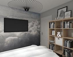Sypialnia+-+zdj%C4%99cie+od+KRU+design
