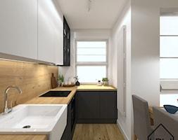 Kuchnia+-+zdj%C4%99cie+od+KRU+design