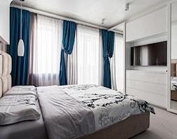 Sypialnia+-+zdj%C4%99cie+od+domondo.pl