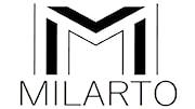 MILARTO - Architekt / projektant wnętrz