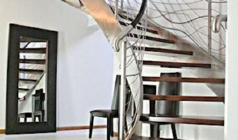 FIRMAMENT - Architekt / projektant wnętrz