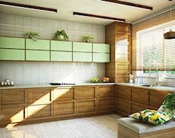 Naturalna+kuchnia+-+zdj%C4%99cie+od+CZYSTA+FORMA