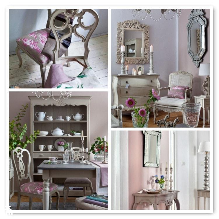 showroom meubles de charme zdj cie od meubles de charme homebook. Black Bedroom Furniture Sets. Home Design Ideas