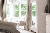 Salon - zdjęcie od Meubles de Charme - Homebook