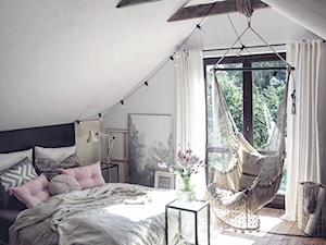 Marideko przytulny dom - Bloger