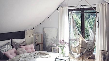 Marideko przytulny dom