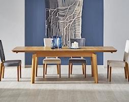 Krzesła - Jadalnia, styl minimalistyczny - zdjęcie od Edinos - Homebook