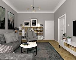 Salon+-+zdj%C4%99cie+od+Ohlala+Wn%C4%99trza