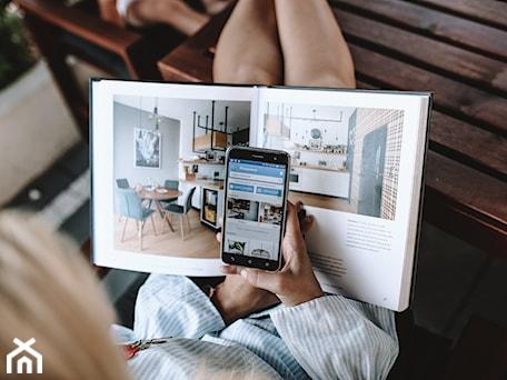 Aranżacje wnętrz - : - MartynaG.pl. Przeglądaj, dodawaj i zapisuj najlepsze zdjęcia, pomysły i inspiracje designerskie. W bazie mamy już prawie milion fotografii!