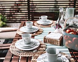 - zdjęcie od MartynaG.pl - Homebook