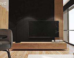 Salon+-+zdj%C4%99cie+od+MOYE+Concept
