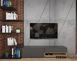salon+styl+industrialny+FRESHstudio+-+zdj%C4%99cie+od+FRESHstudio