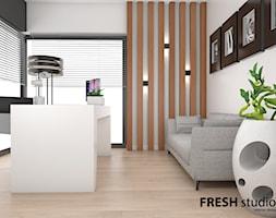 FRESHstudio+-+zdj%C4%99cie+od+FRESHstudio