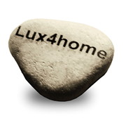 Lux4home™ - Producent
