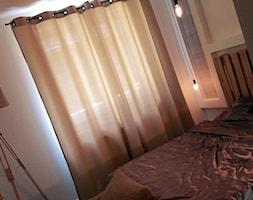 Sypialnia+-+zdj%C4%99cie+od+Wojtek.cichy