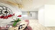 Mayari Studio - Architekt / projektant wnętrz