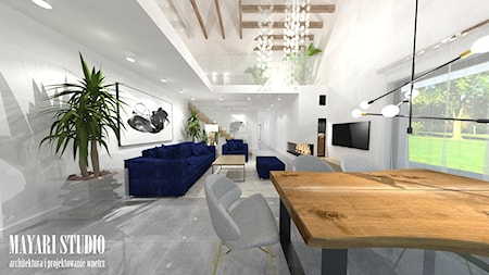 Mayari Studio