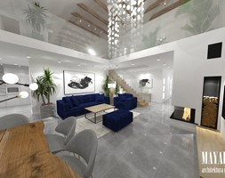 Salon+-+zdj%C4%99cie+od+Mayari+Studio