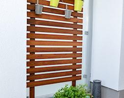 GUMI+deski+balkonowe+-+zdj%C4%99cie+od+GUMI+Taras