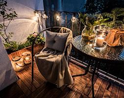 Taras+drewniany+GUMI+-+balkon+o+zmorku+-+zdj%C4%99cie+od+GUMI+Taras