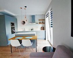 Kuchnia+-+zdj%C4%99cie+od+Studio+FMB