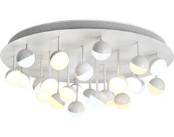 Plafon+lampa+sufitowa+OZZO+Georgia+-+zdj%C4%99cie+od+Sklep+Lumenpro