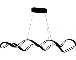 Lampa+wisz%C4%85ca+LED+OZZO+Elias+-+zdj%C4%99cie+od+Sklep+Lumenpro