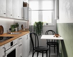 Kuchnia+-+zdj%C4%99cie+od+Szkic+Design+-+Projektowanie+wn%C4%99trz