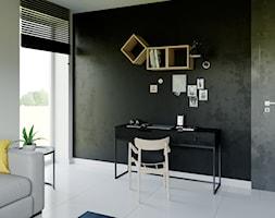 Biuro+-+zdj%C4%99cie+od+Szkic+Design+-+Projektowanie+wn%C4%99trz