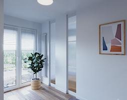 Sypialnia+-+zdj%C4%99cie+od+Szkic+Design+-+Projektowanie+wn%C4%99trz