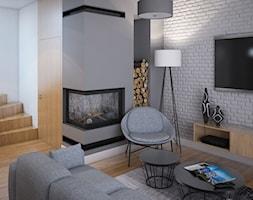 Salon+-+zdj%C4%99cie+od+Szkic+Design+-+Projektowanie+wn%C4%99trz