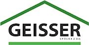 Geisser - Sklep