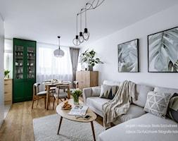 Salon+-+zdj%C4%99cie+od+Beata+Szczudrawa+projektowanie+wn%C4%99trz