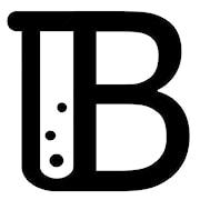 BAUHERR Stare Cegły -