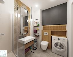 mieszkanie+dla+m%C5%82odego+singla+-+zdj%C4%99cie+od+AQ+Design