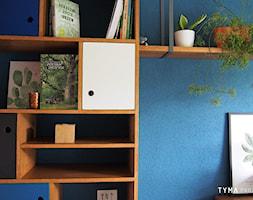 Home Office - zdjęcie od TYMA projekt