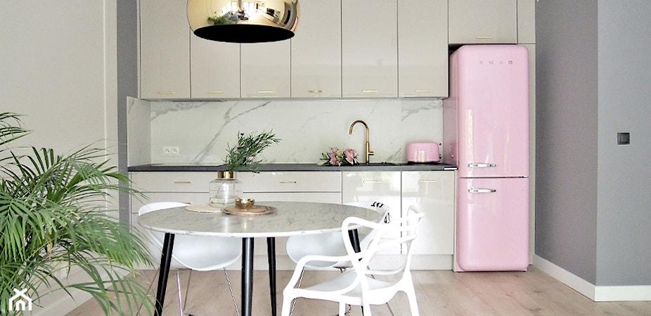 Styl włoski we wnętrzach – jak urządzić mieszkanie w stylu włoskim?