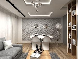 BOKA Pracownia Wnętrz - Architekt / projektant wnętrz