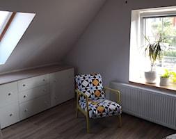 Metamorfoza domu - po - zdjęcie od lpopialo