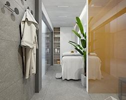 Sauna+-+zdj%C4%99cie+od+BAGUA+Pracownia+Architektury+Wn%C4%99trz