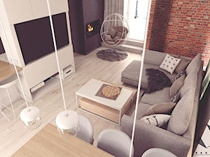 Mieszkanie 10 - Kraków