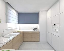 Kuchnia+-+zdj%C4%99cie+od+BAGUA+Pracownia+Architektury+Wn%C4%99trz
