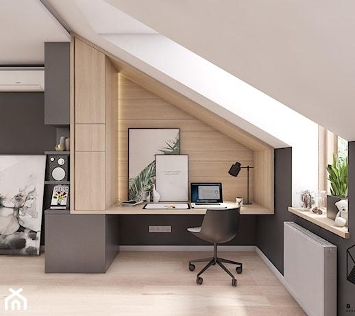 Gościnne-biuro