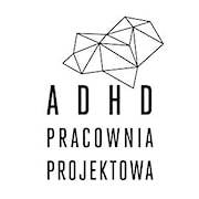 ADHD Pracownia Projektowa - Architekt / projektant wnętrz