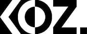 KOZ. - Architekt / projektant wnętrz