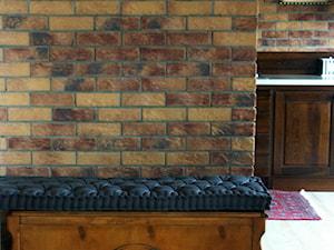 Lniany Dom - Firma remontowa i budowlana